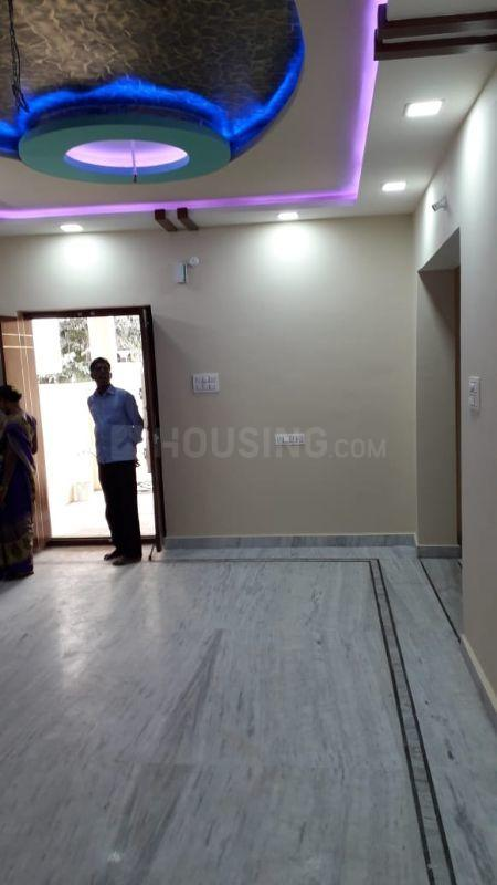 Living Room Image of 2600 Sq.ft 5+ BHK Independent House for buy in Bandlaguda Jagir for 9000000
