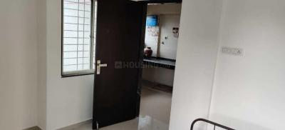 Gallery Cover Image of 600 Sq.ft 1 BHK Apartment for buy in Sukhsagar Nagar for 3200000