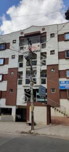 Gallery Cover Image of 1114 Sq.ft 2 BHK Apartment for buy in Horamavu for 4000000