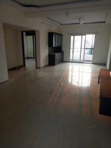 Gallery Cover Image of 1150 Sq.ft 2 BHK Apartment for rent in C S R Prakash Residency, Nagole for 20000