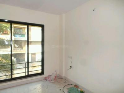 Gallery Cover Image of 560 Sq.ft 1 BHK Apartment for buy in Airoli for 5500000