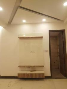 Gallery Cover Image of 1200 Sq.ft 3 BHK Independent Floor for buy in Sector 6 Dwarka for 8000000