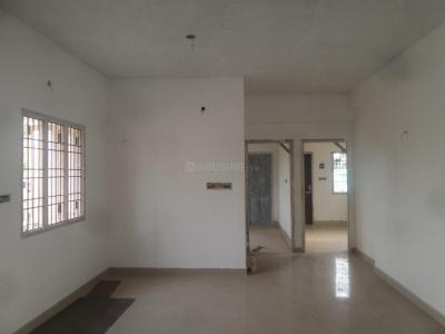 Gallery Cover Image of 960 Sq.ft 2.5 BHK Apartment for buy in Ambattur for 5000000