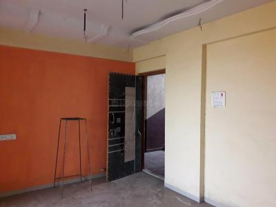 Gallery Cover Image of 650 Sq.ft 1 BHK Apartment for buy in Ambernath East for 2455000