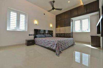 Gallery Cover Image of 780 Sq.ft 2 BHK Independent House for buy in Sarjapur for 5900000