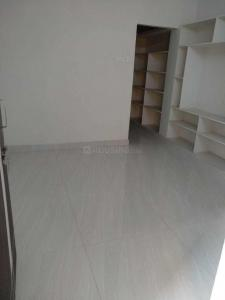 Gallery Cover Image of 680 Sq.ft 1 RK Apartment for rent in Ameerpet for 8000