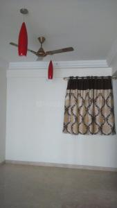 Gallery Cover Image of 1855 Sq.ft 3 BHK Apartment for rent in Vaswani Reserve, Kadubeesanahalli for 46119