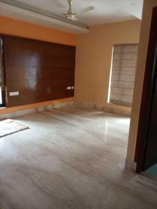 Gallery Cover Image of 1200 Sq.ft 3 BHK Apartment for rent in Narendrapur for 28000