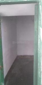 Gallery Cover Image of 180 Sq.ft 1 BHK Independent House for rent in Behala for 5500