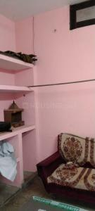 Gallery Cover Image of 1350 Sq.ft 3 BHK Independent Floor for rent in Vasundhara for 10000