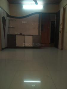 Gallery Cover Image of 850 Sq.ft 2 BHK Apartment for rent in pranav  shanti nagar, Mira Road East for 18500