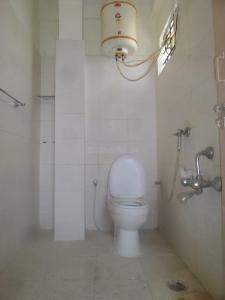 Gallery Cover Image of 1555 Sq.ft 3 BHK Apartment for buy in Silver Springs, Gottigere for 11000000