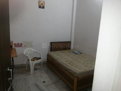 Gallery Cover Image of 1350 Sq.ft 3 BHK Independent House for buy in Indira Nagar for 5200000