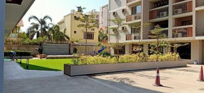 Gallery Cover Image of 2000 Sq.ft 3 BHK Apartment for buy in Arista Life Spaces Belvista, Bopal for 13600001