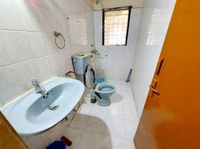 Bathroom Image of Signa PG in Viman Nagar
