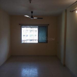 Gallery Cover Image of 960 Sq.ft 2 BHK Apartment for rent in Marigold Mari Gold 4, Mira Road East for 18000