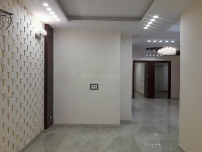 Gallery Cover Image of 2150 Sq.ft 3 BHK Apartment for buy in Sector 51 for 14000000