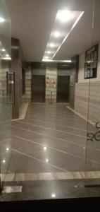 Gallery Cover Image of 1800 Sq.ft 2 BHK Apartment for rent in Nere for 35000