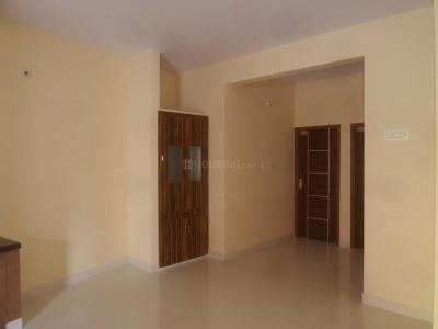 Gallery Cover Image of 1050 Sq.ft 2 BHK Apartment for rent in Bhyraveshwara Nagar for 13000