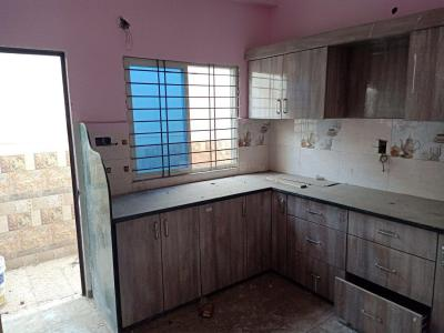 Gallery Cover Image of 1600 Sq.ft 3 BHK Independent House for buy in Kolar Road for 3000000