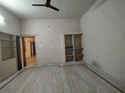 Gallery Cover Image of 1500 Sq.ft 2 BHK Villa for rent in Chaukhan for 11000