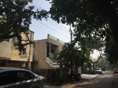 Gallery Cover Image of 3500 Sq.ft 5 BHK Independent House for buy in Sector 37 for 24000000