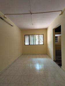 Gallery Cover Image of 450 Sq.ft 1 RK Apartment for buy in Dombivli West for 2500000