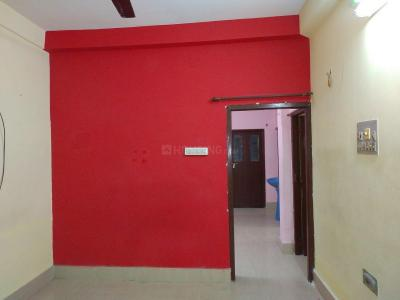 Gallery Cover Image of 750 Sq.ft 2 BHK Independent House for rent in Ward No 113 for 9000