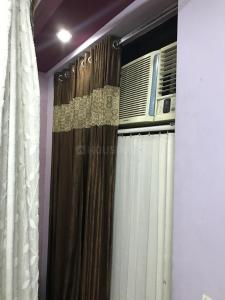Gallery Cover Image of 1050 Sq.ft 1 BHK Apartment for rent in Bestech Park View Residency, Palam Vihar for 22000
