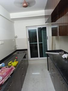 Gallery Cover Image of 1100 Sq.ft 2 BHK Apartment for rent in Jogeshwari East for 36500