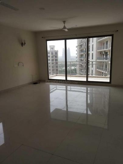 Living Room Image of 3125 Sq.ft 4 BHK Apartment for buy in Godrej Frontier, Sector 80 for 16500000