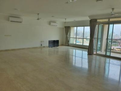 Gallery Cover Image of 3000 Sq.ft 4 BHK Apartment for buy in Hiranandani Somerset Tower, Powai for 107500000