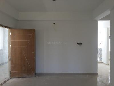 Gallery Cover Image of 1230 Sq.ft 2 BHK Apartment for buy in Electronic City for 4586000