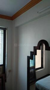 Gallery Cover Image of 720 Sq.ft 2 BHK Apartment for rent in Chembur for 45000