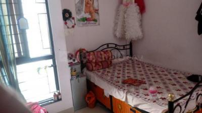 Gallery Cover Image of 600 Sq.ft 1 BHK Apartment for rent in Nanded for 10500