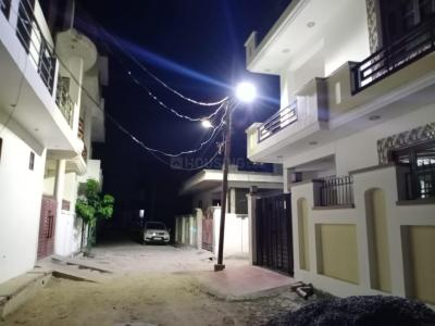 Gallery Cover Image of 1800 Sq.ft 3 BHK Villa for buy in Indira Nagar for 8000000