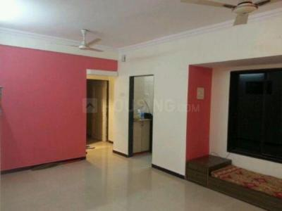 Gallery Cover Image of 1000 Sq.ft 2 BHK Apartment for rent in Borivali West for 33000