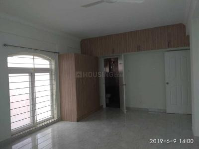 Gallery Cover Image of 2200 Sq.ft 3 BHK Independent House for rent in Thiruvanmiyur for 65000