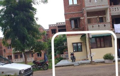 Gallery Cover Image of 340 Sq.ft 1 BHK Apartment for buy in Eta 1 Greater Noida for 1600000