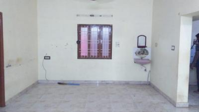 Gallery Cover Image of 943 Sq.ft 2 BHK Apartment for rent in Apoorva Srivari Flats, Medavakkam for 12000