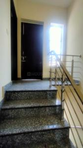Gallery Cover Image of 1215 Sq.ft 3 BHK Independent House for buy in Aman Vihar for 8200000