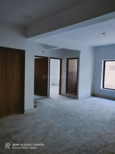 Gallery Cover Image of 1000 Sq.ft 2 BHK Apartment for buy in Tagore Park for 5500000