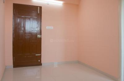 Gallery Cover Image of 450 Sq.ft 1 BHK Independent House for rent in Kaikondrahalli for 10600