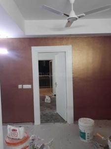 Gallery Cover Image of 1050 Sq.ft 2 BHK Apartment for rent in Phase 2 for 8000