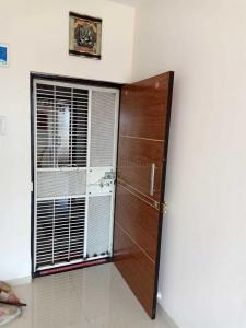 Gallery Cover Image of 630 Sq.ft 1 BHK Apartment for buy in Taloja for 3450000