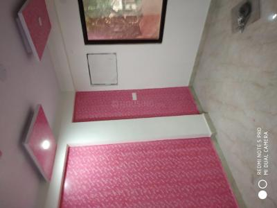 Gallery Cover Image of 900 Sq.ft 3 BHK Independent Floor for rent in Nawada for 15000