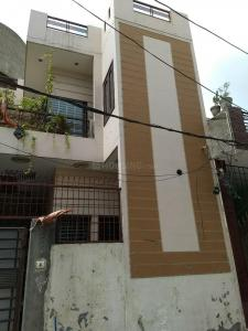 Gallery Cover Image of 1350 Sq.ft 4 BHK Independent House for buy in Khanna for 6000000