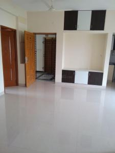 Gallery Cover Image of 1500 Sq.ft 3 BHK Apartment for rent in Perungudi for 23000