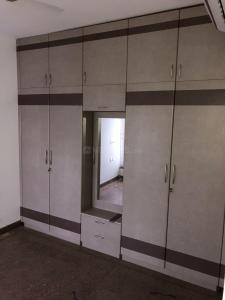 Gallery Cover Image of 1750 Sq.ft 3 BHK Apartment for rent in Prestige Bella Vista, Iyyappanthangal for 30000