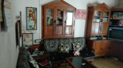 Gallery Cover Image of 1215 Sq.ft 2 BHK Independent House for buy in Ranip for 8000000
